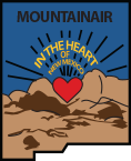 Mountairair Logo